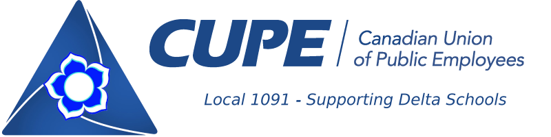 CUPE Local 1091