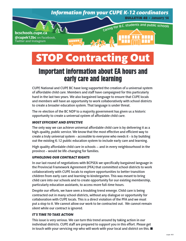 thumbnail of 48-Stop-contracting-out-Bulletin-Jan-14