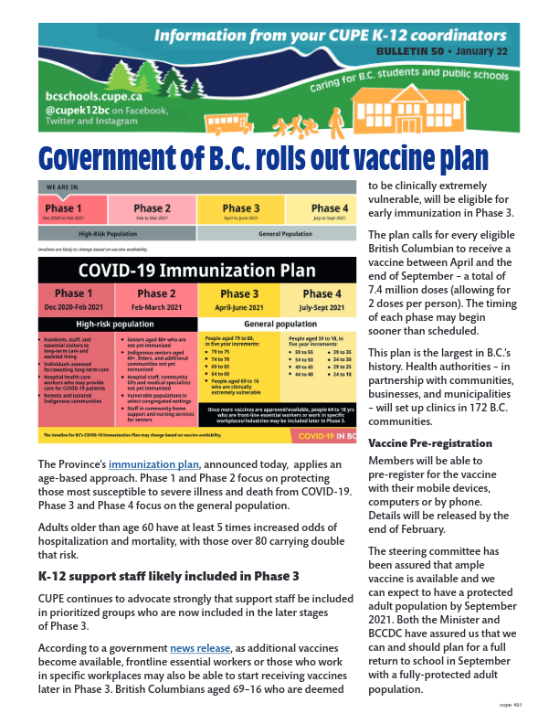 thumbnail of 50-Vaccine-Rollout-Bulletin-Jan-22