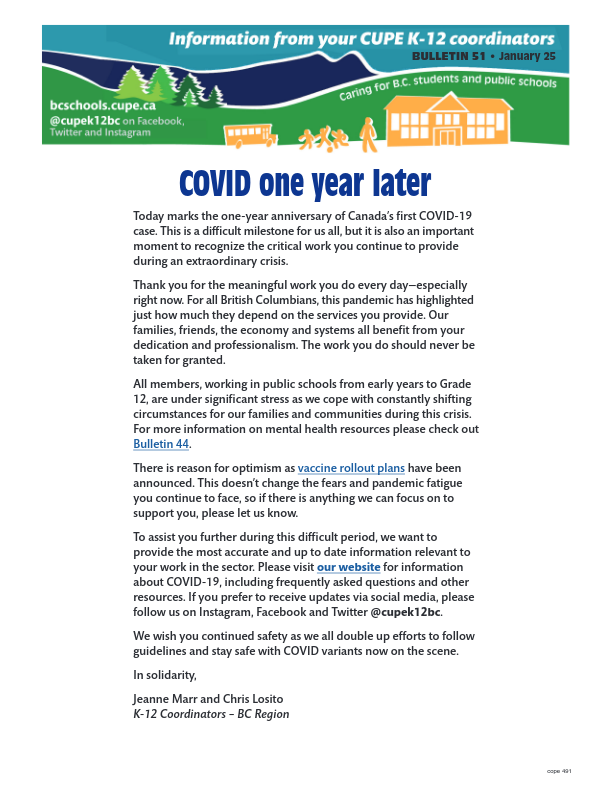 thumbnail of 51-COVID-year-one-Jan-25