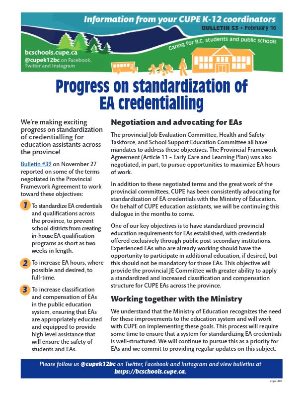 thumbnail of 53-Rev-EA-standardization-Feb-16